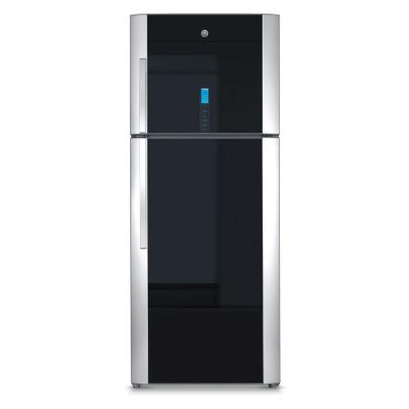refrigerador-no-frost-mabe-rgm1951zlcn0-ge-appliances-523-lts