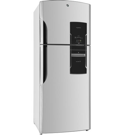 refrigerador-no-frost-mabe-rgs1951wlcx0-ge-appliances-523-lts
