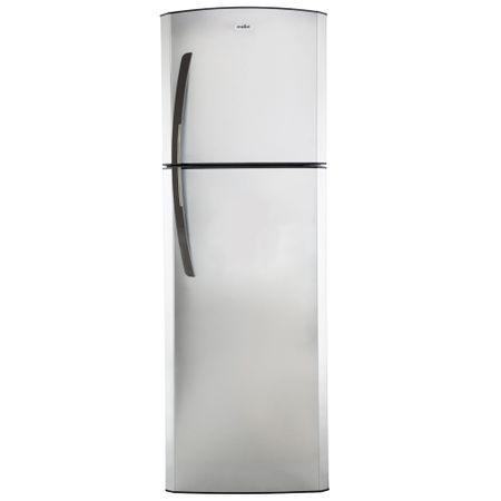 refrigerador-no-frost-mabe-rma1130hlcx1-300-lts