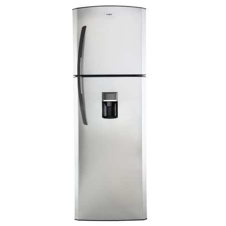 refrigerador-no-frost-mabe-rma1130ylcx0-300-lts