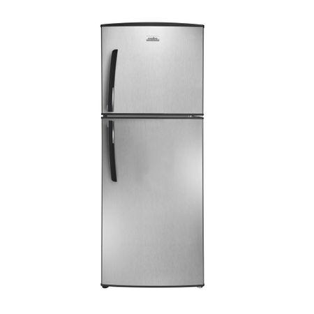 refrigerador-no-frost-mabe-rmp390yhux-380-lts