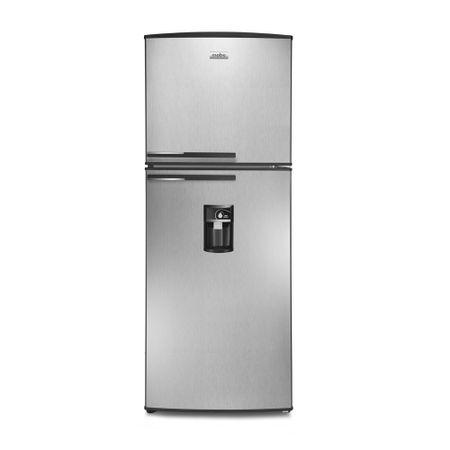 refrigerador-no-frost-mabe-rmp390yjux-380-lts