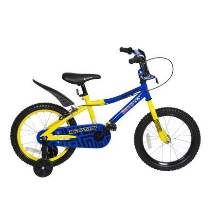 Bicicleta-Geolander-Aro-16-Titan