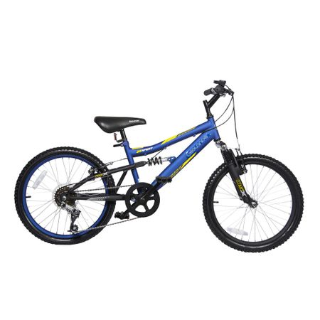 Bicicleta-Geolander-Aro-20-X-Pert