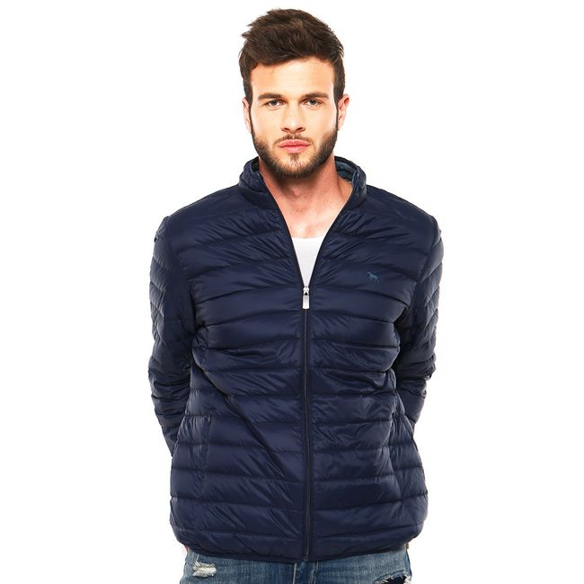 Parka-Pluma-AM-Navy-