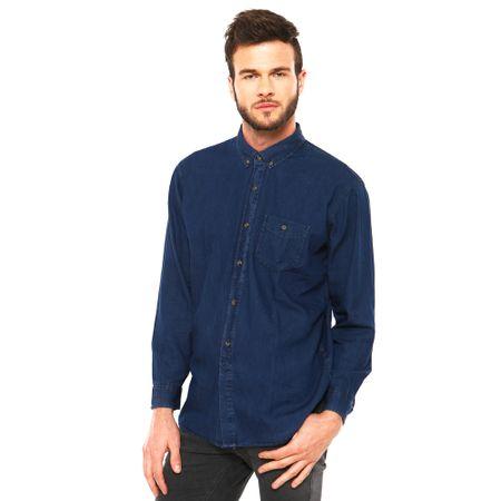 Camisa-Denim-Blue-