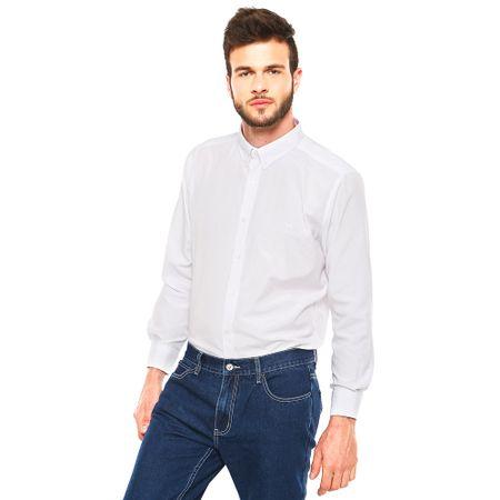 Camisa-Oxford-Blanco-
