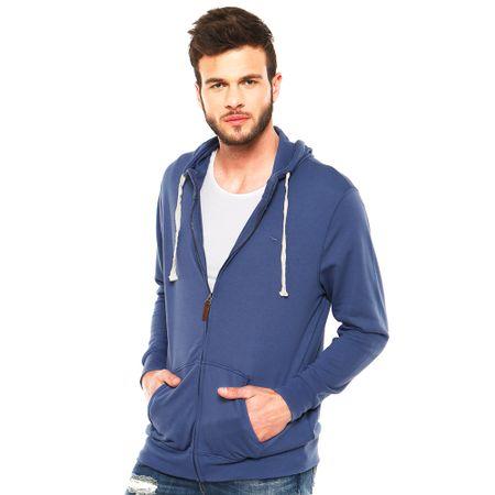 Poleron-Full-Zipper-Azul-