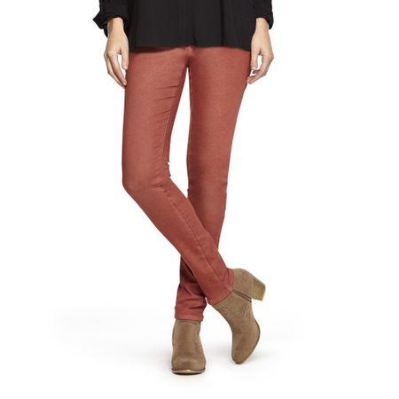 Jeans-Color-5-Bolsillos-PVIII-Ladrillo