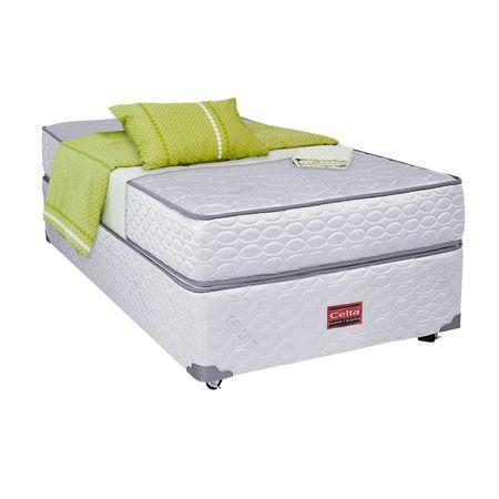 cama-apolo-15-pl