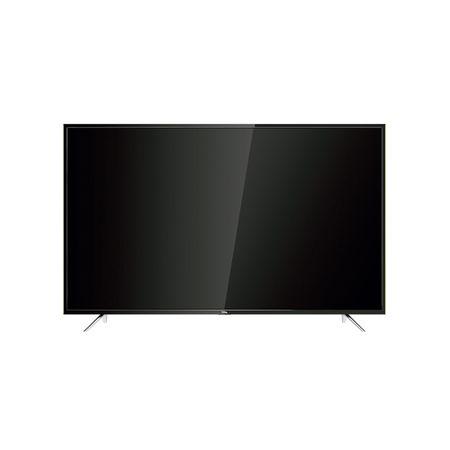 LED-TCL-43S4900-FHD-SMART-TV