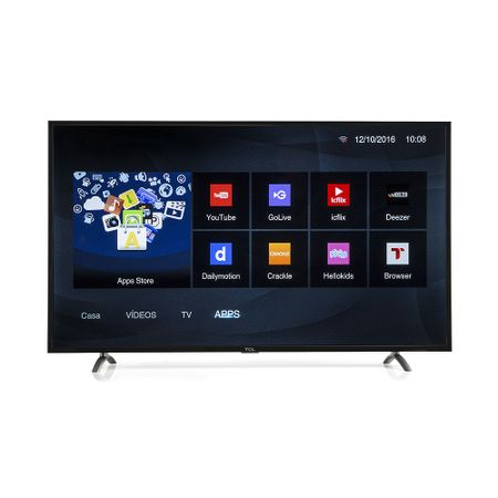 LED-TCL-55S4900-FHD-SMART-TV