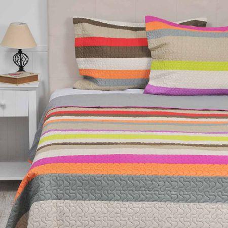 Quilt-Microfibra-Estampado-King-Stripes