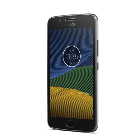 Smartphone-Motorola-G5-Claro