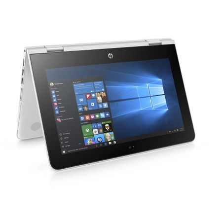 Notebook-HP-x360-Convertible 11-ab016la