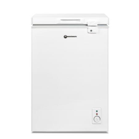 freezer-horizontal-mademsa-m100