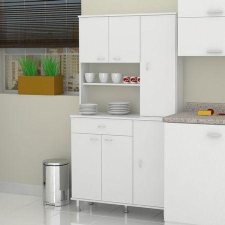 Mueble de cocina 90 tuhome corona for Muebles de cocina para armar