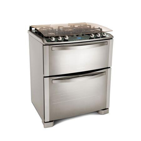 cocina-electrolux-76gdx-5-quemadores