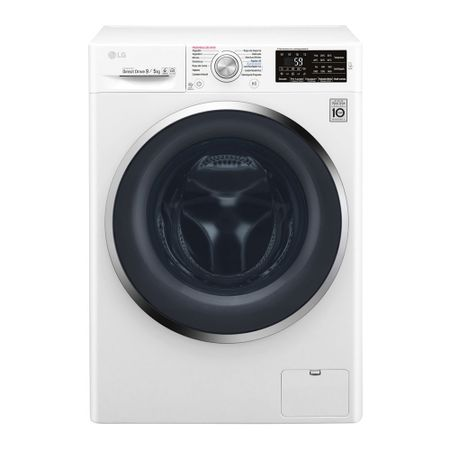 lavadora-secadora-lg-wd9wb6-9-5-kilos