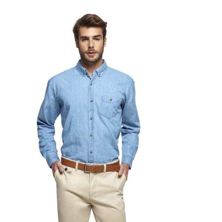 Camisa-Denim-Light-Blue-