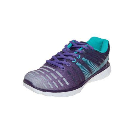 Zapatilla-Deportiva-Heva-Purple-Blue-