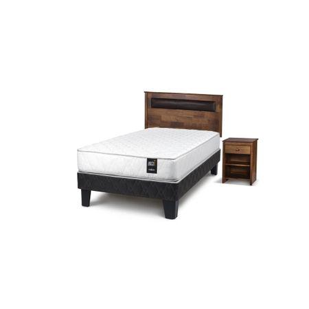cama-1-15-plazas-rosen-ergo-t-105x200-ferrara-sin-textil