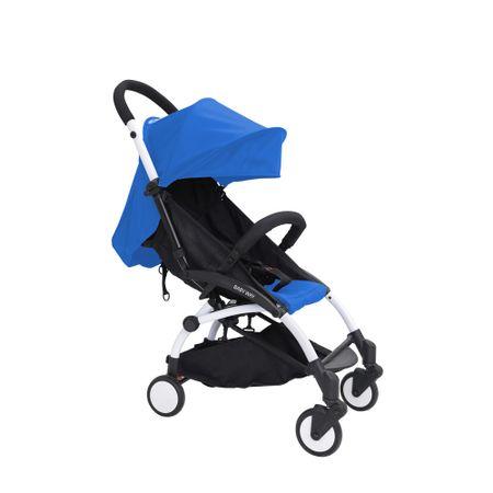 Coche-de-paseo-City-Baby-Way-BW-207B17-Azul