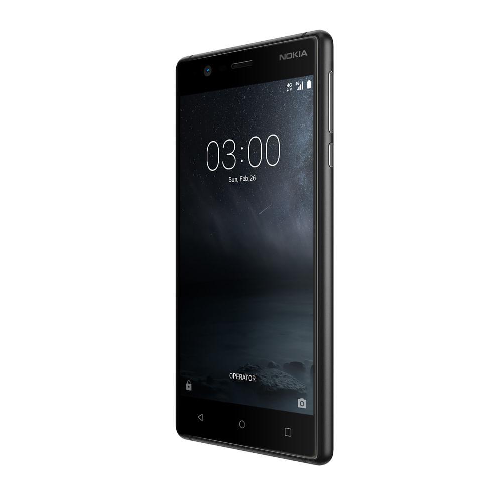 Smartphone-Nokia-3-Movistar