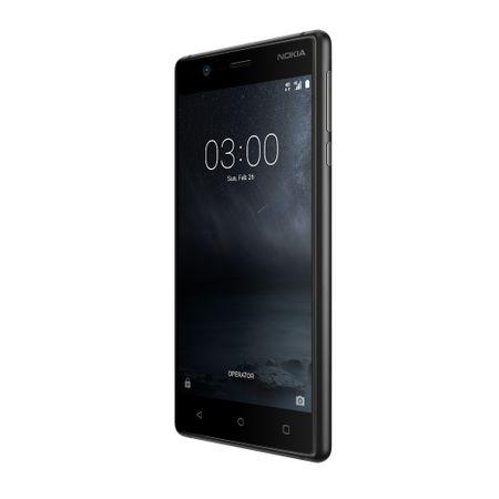 Smartphone-Nokia-N3-Negro-Entel