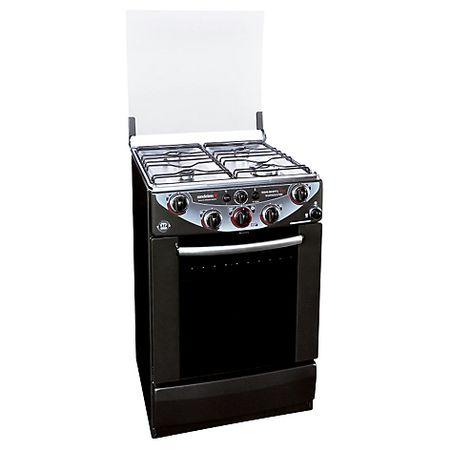 cocina-sindelen-ch-9800ng