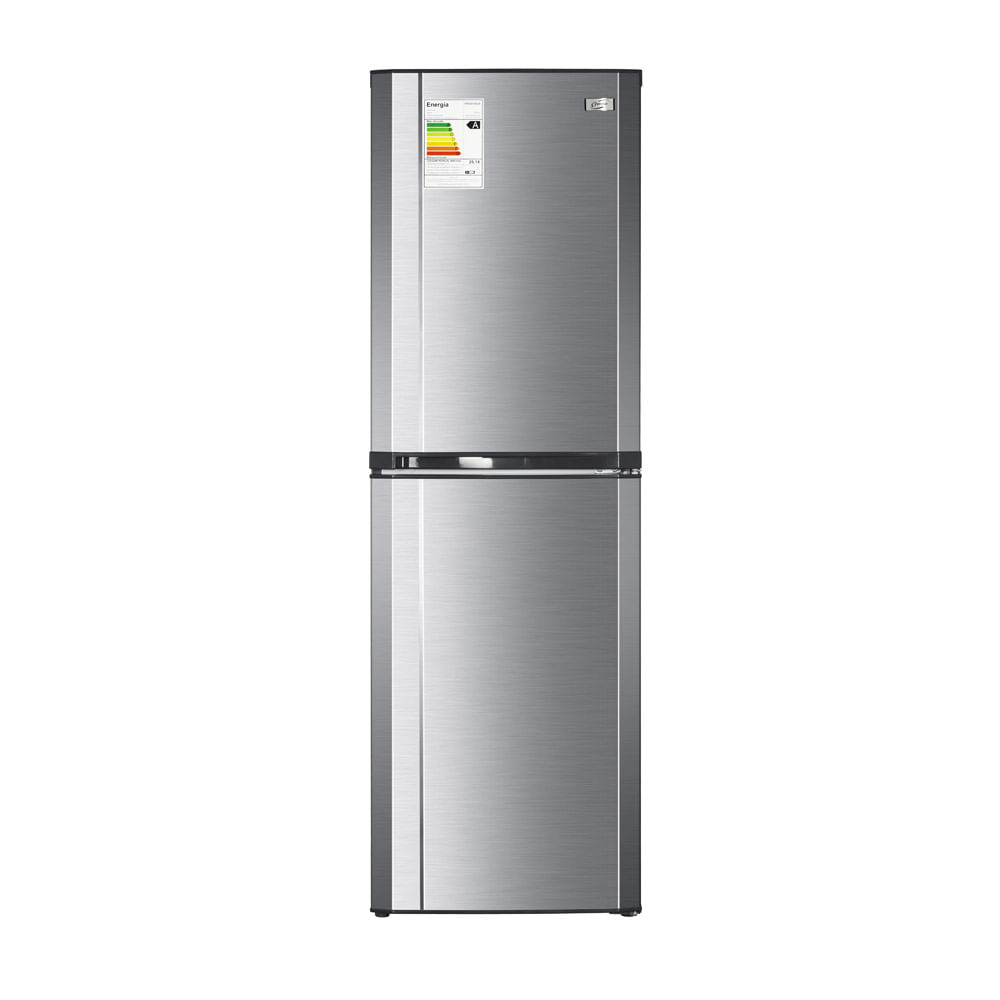 refrigerador-fensa-combi-progress-3100-plus-244-litros