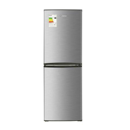 refrigerador-mademsa-combi-nordik-415-plus-231-litros