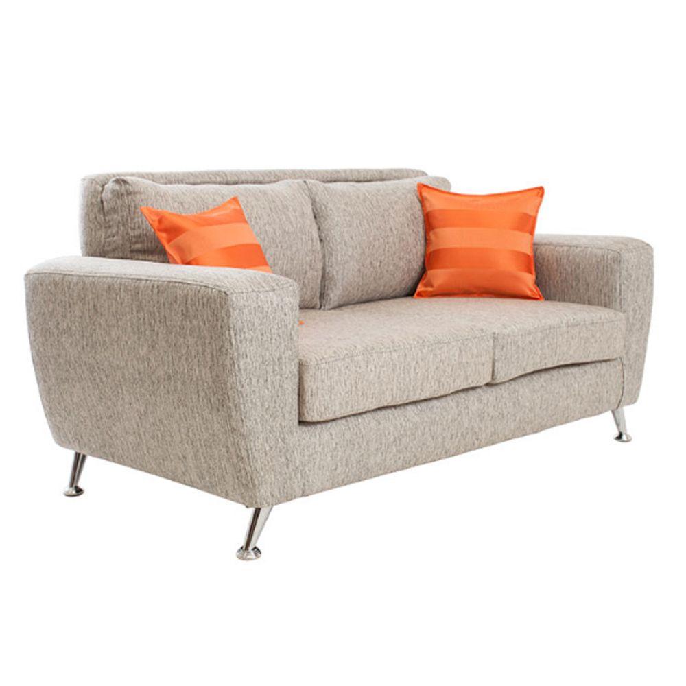 sofa-innova-mobel-agatha-tela-gris