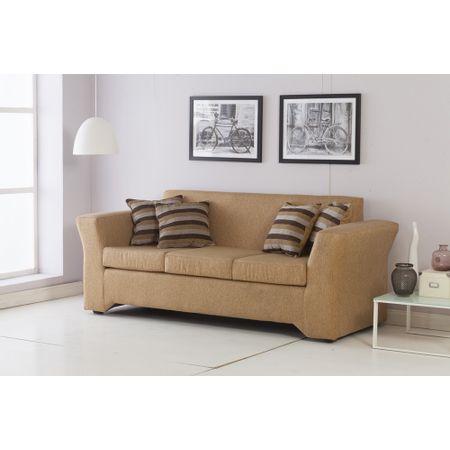 sofa-innova-mobel-berlin-tela-oro