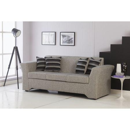 sofa-innova-mobel-berlin-tela-gris