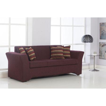 sofa-innova-mobel-berlin-tela-burdeo