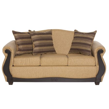 sofa-innova-mobel-sultan-tela-oro