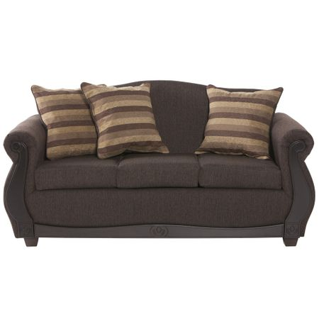 sofa-innova-mobel-sultan-tela-chocolate