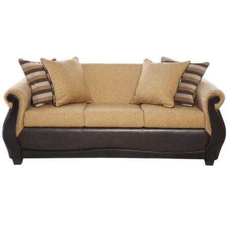 sofa-innova-mobel-roma-tela-oro