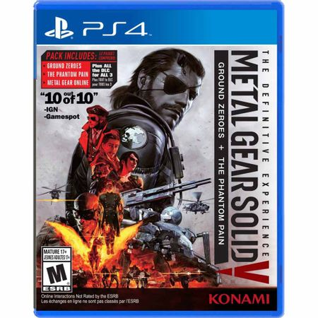 Juego-PS4-Metal-Gear-Soliv-V-The-Definitive-Experience
