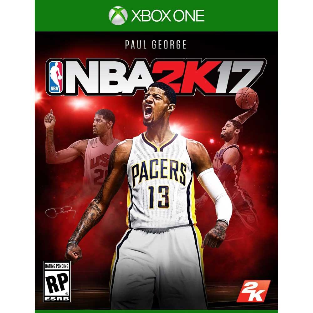 Juego-Xbox-One-NBA-2K17-Standard-Edition