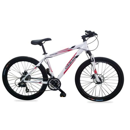 bicicleta-orbital-ma2.2d