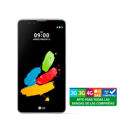 Smartphone-LG-Stylus-II-Plus-Titan-Liberado