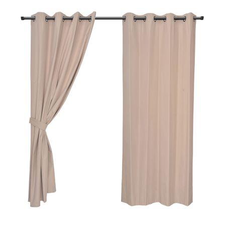 set-cortina-mashini-4-piezas-sunout-arg-140x220-beige