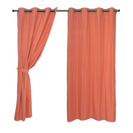 set-cortina-mashini-4-piezas-sunout-arg-140x220-tierra