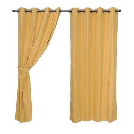 set-cortina-mashini-4-piezas-sunout-arg-140x220-oro