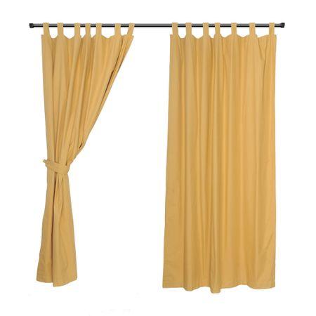 set-cortina-mashini-4-piezas-sunout-pres-140x220-oro