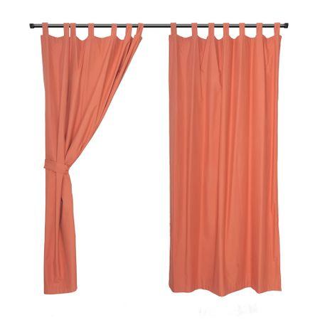 set-cortina-mashini-4-piezas-sunout-pres-140x220-tierra