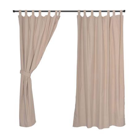 set-cortina-mashini-4-piezas-sunout-pres-140x220-beige