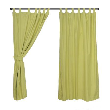 set-cortina-mashini-4-piezas-sunout-pres-140x220-verde